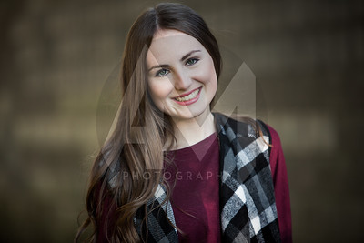 Hannah Morgan PROOFS