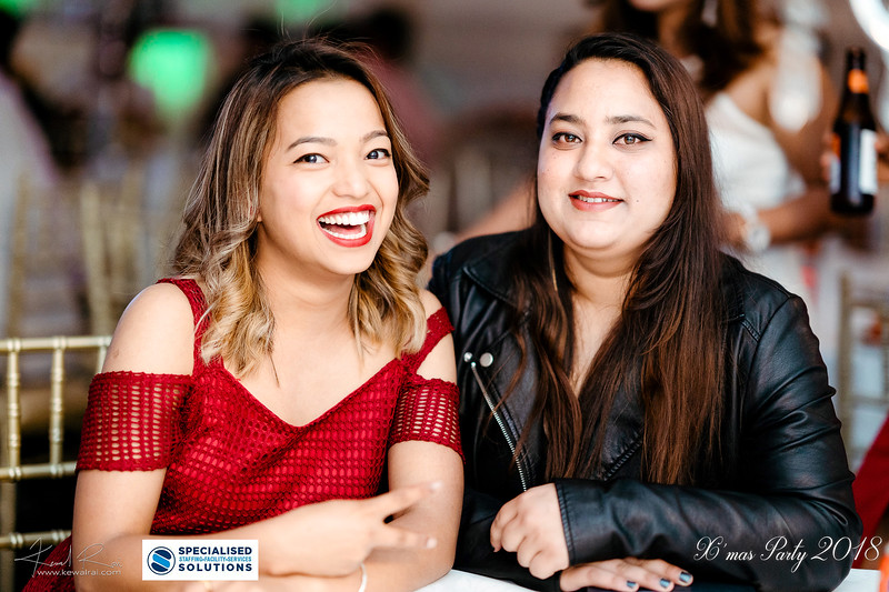 Specialised Solutions Xmas Party 2018 - Web (154 of 315)_final.jpg