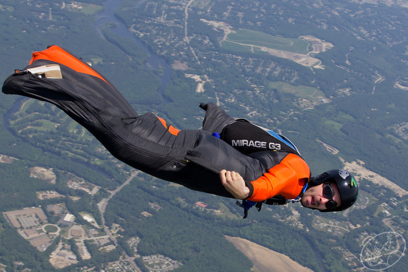 Early June 2012 Skydiving -5053.jpg