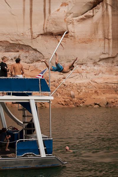 crmhouseboat2012-1009.jpg