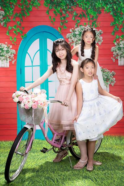 May 20 Family