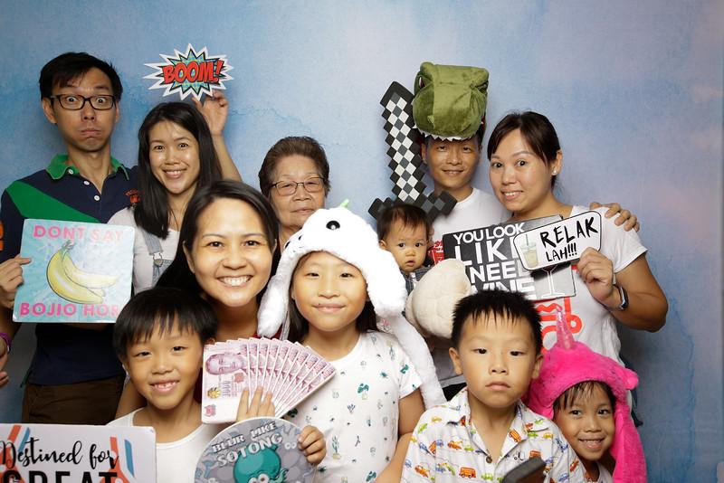 LGT_FamilyDay_wo_ovelay_072.jpg