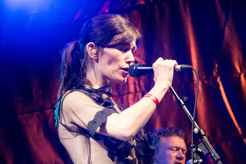 Annakin - Montreux Jazz Festival 2014 06 (Picture By Alex Pradervand).jpg