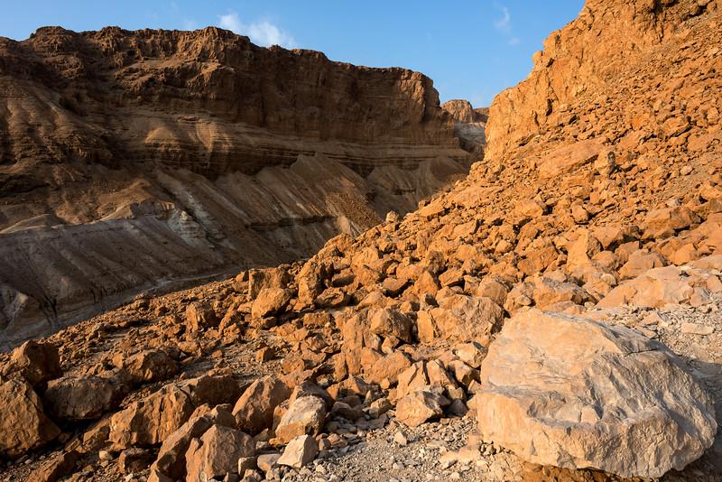 Dead-Sea-67.jpg