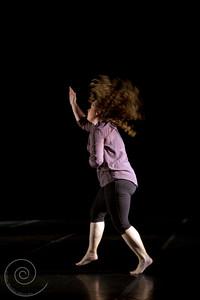 2013 Aidrenne Richardson