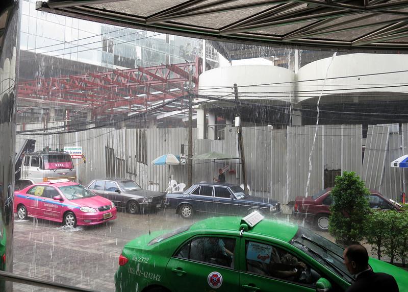 bkk_rain.jpg