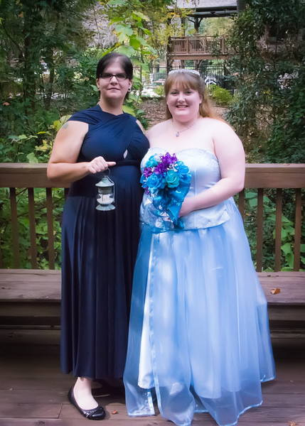 0030W-6-Bridal Party and Family-0008_PROOF.jpg
