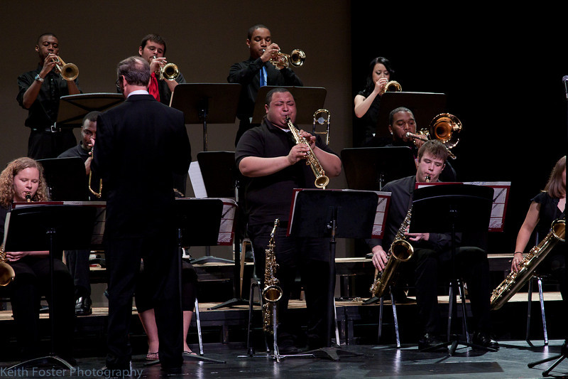 Mo Valley Jazz-9946.jpg
