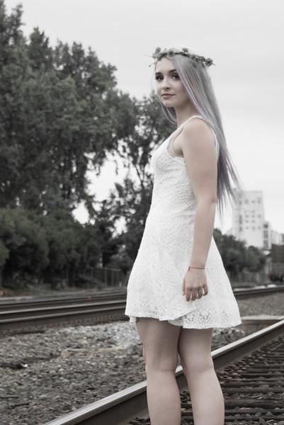 Kristina B (897 of 985)-308.jpg