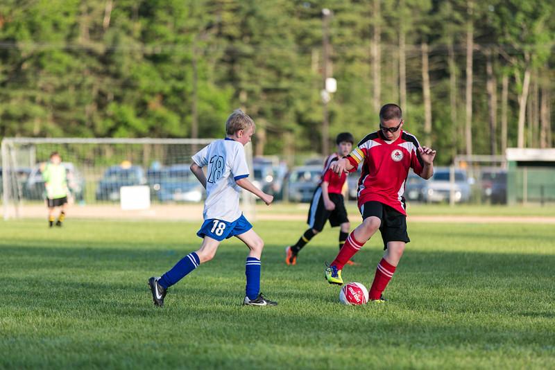 amherst_soccer_club_memorial_day_classic_2012-05-26-00699.jpg