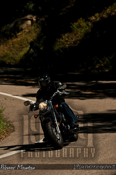 20100605_Palomar Mountain_0052.jpg