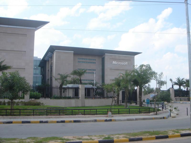 Hyderabad-2005-146.JPG