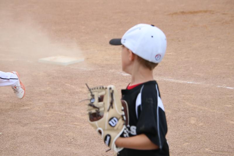 Baseball  (94).JPG