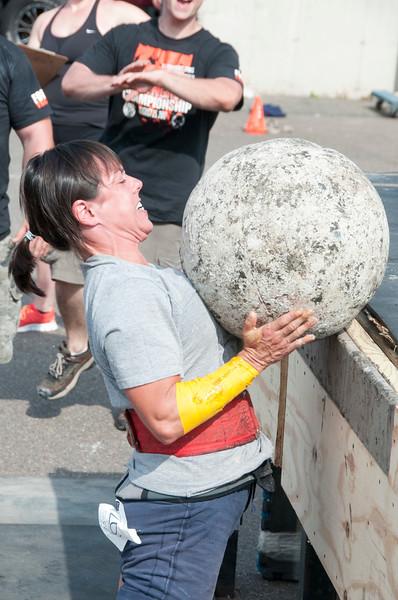 TPS Strongman 2012_ERF8203.jpg