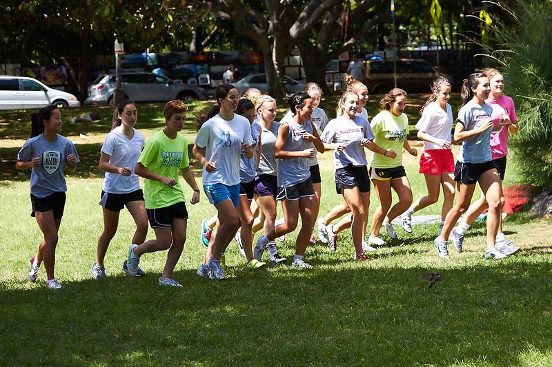 Hawaii-IMG_2322_.jpg
