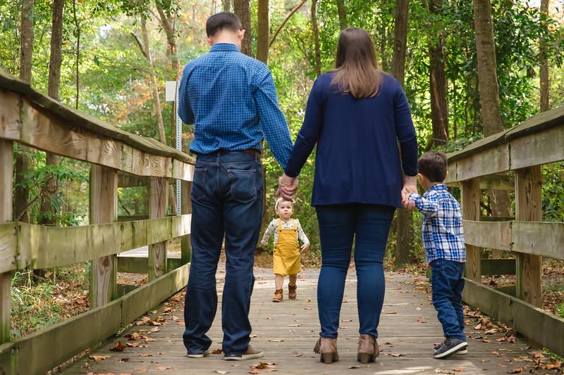 Morris Family - Nov 2020-3.jpg