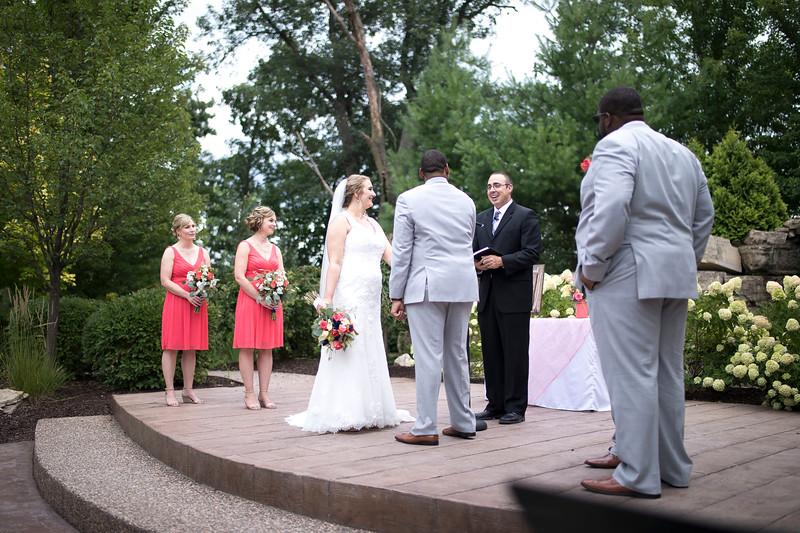 Laura & AJ Wedding (0780).jpg
