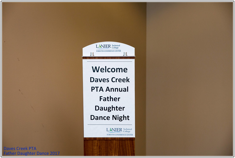 DCE-Father-Daughter-Dance