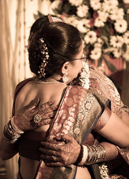 Prakrut Wedding-794.jpg