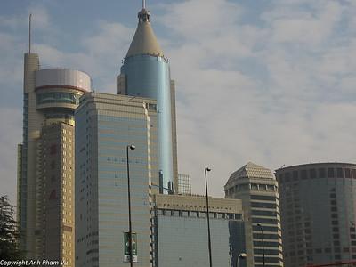 12 - Shanghai December 2008