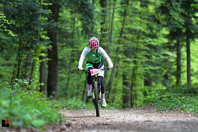 Garmin Bike Cup 2019 - 2ème manche