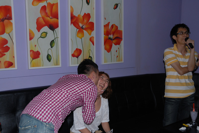 [20100219] Karaoke with ST Cousins @ Neway (53).JPG