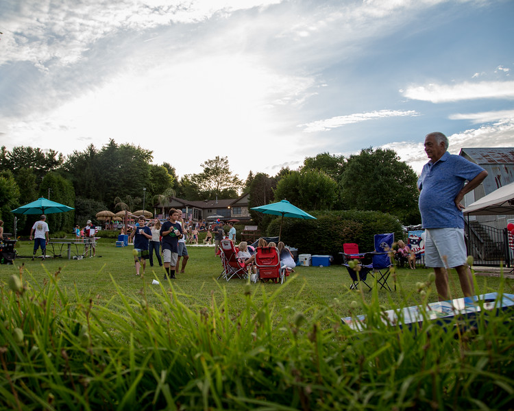 7-2-2016 4th of July Party 0798.JPG