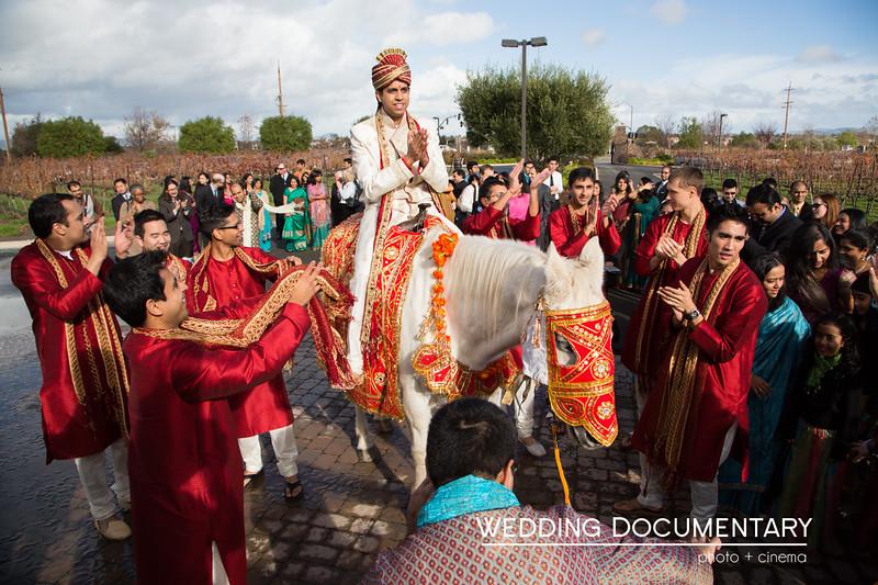 Deepika_Chirag_Wedding-799.jpg