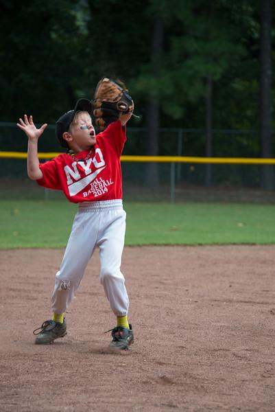 NYO Barons Baseball-22.jpg