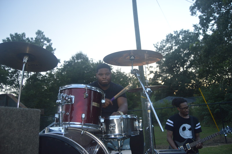 068 Young drummer.JPG