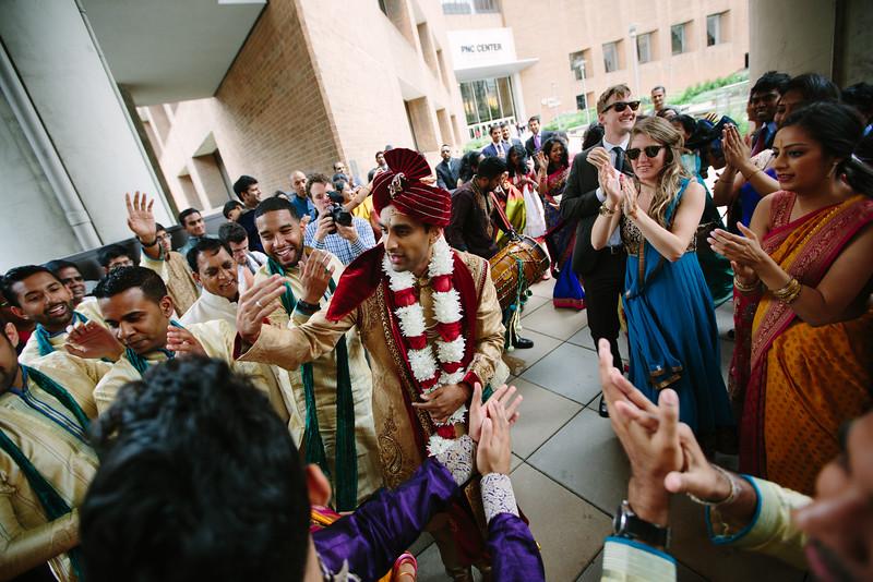 Le Cape Weddings_Preya + Aditya-1024.JPG