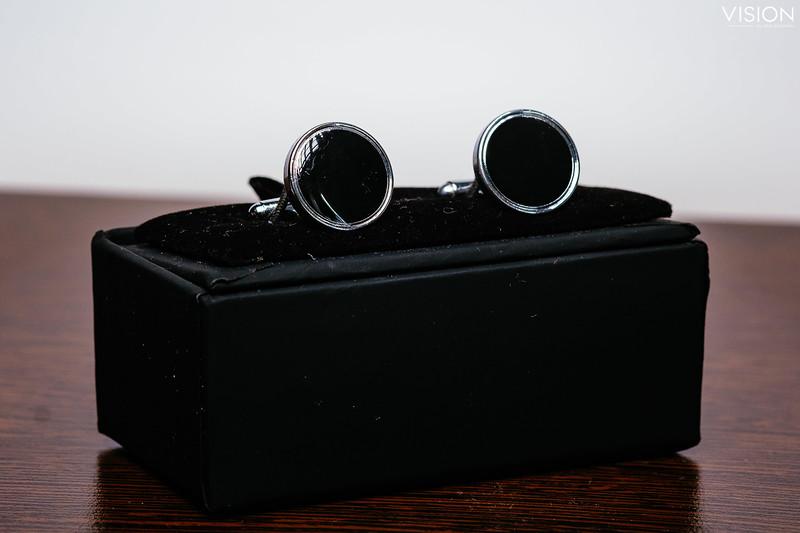 Vision-535.jpg