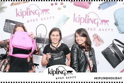 day 1 - stills - kipling holiday tour
