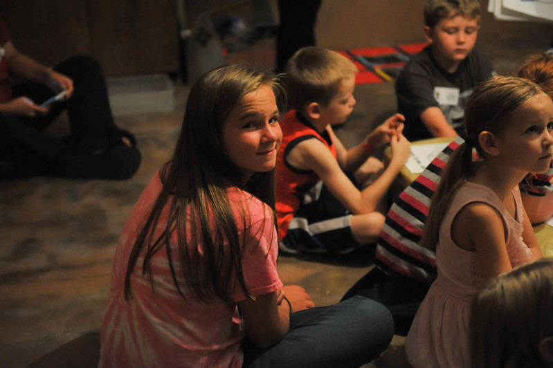 VBS2015Day3-FFPCS-4885.jpg