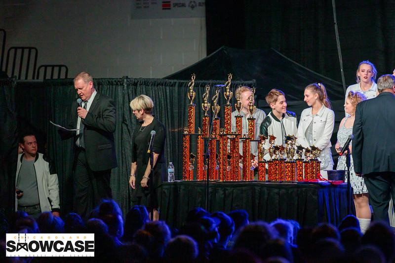 Chicagoland 2020_Awards-Prelims_IMG_0049.jpg