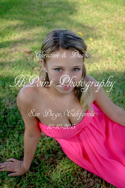HiPointPhotography-5622.jpg