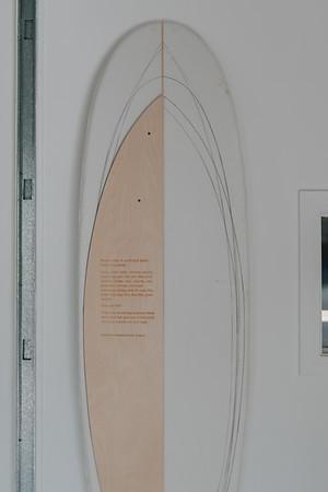 Walters Surf