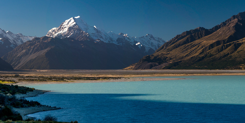 cook and pukaki-1.jpg