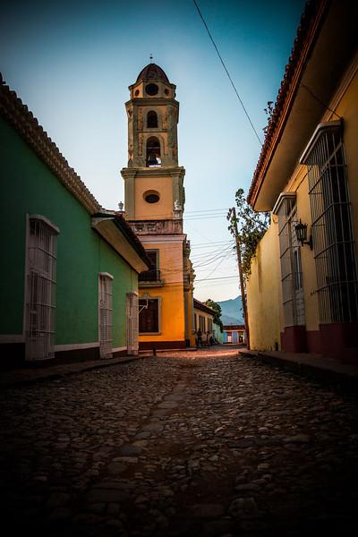 Cuba-Trinidad-IMG_1528.jpg