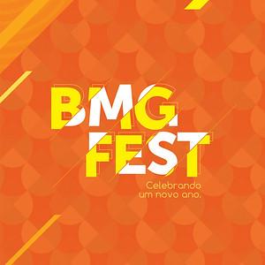 Banco BMG   Fim de ano 2019
