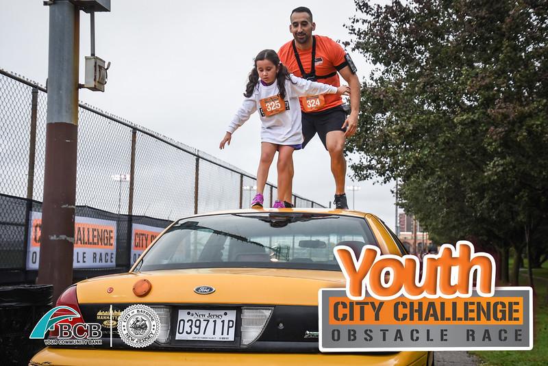 YouthCityChallenge2017-709.jpg