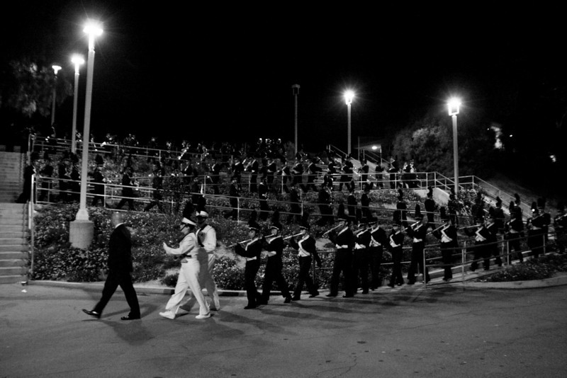 20101204-lohsbandfinals-0006.jpg