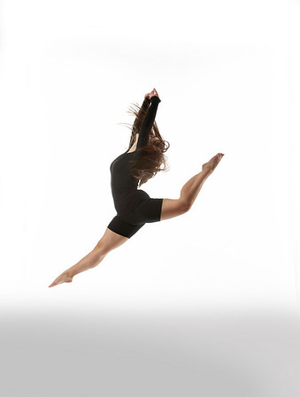 HS_Dancers