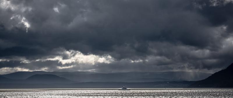 Saltspring_Ferry.jpg