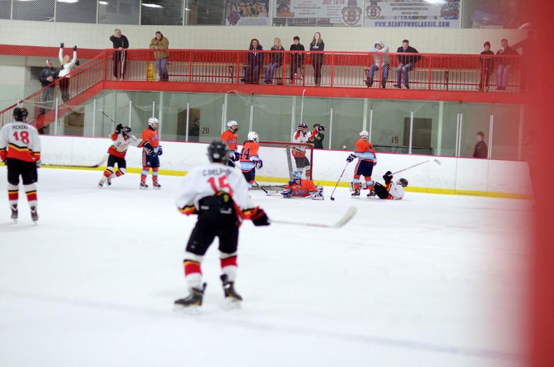 130113 Flames Hockey-135.JPG