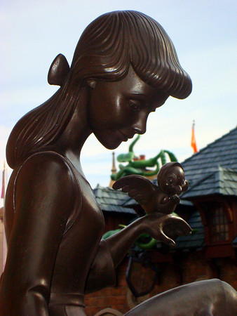 MK-Fantasyland