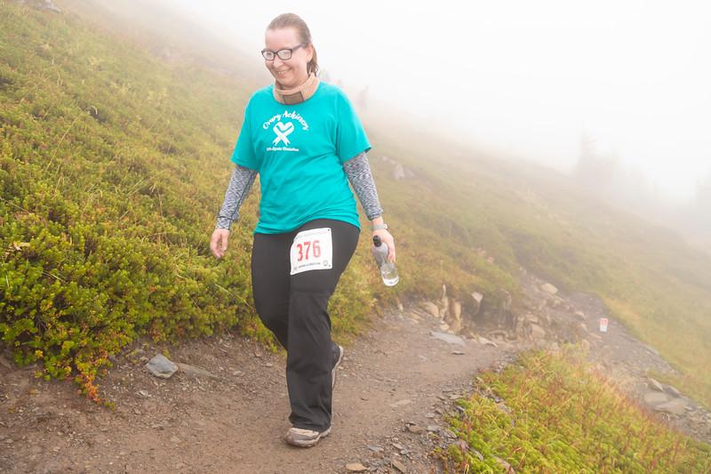 Alyeska Climbathon September 14, 2019 0226.JPG