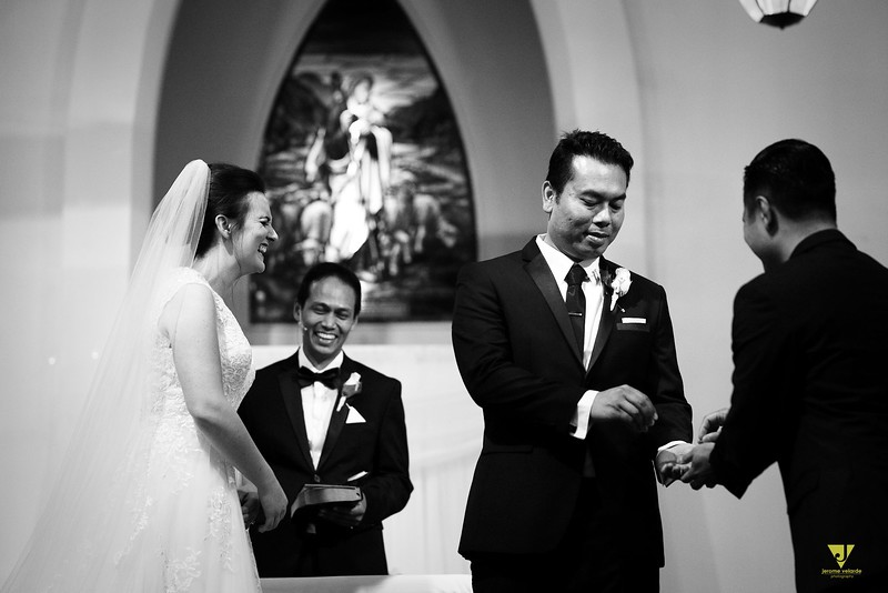 Wedding of Elaine and Jon -226.jpg