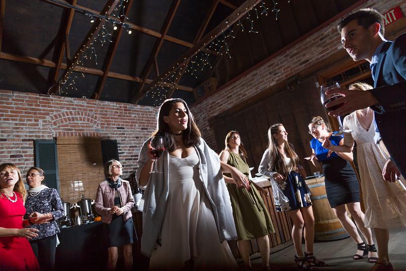 Rufina Wedding Party-4223.jpg