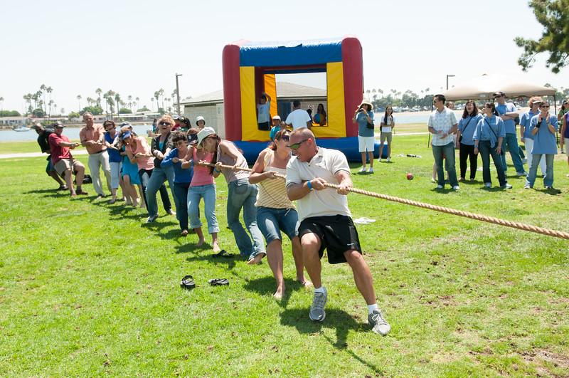 20110818 | Events BFS Summer Event_2011-08-18_13-56-38_DSC_2127_©BillMcCarroll2011_2011-08-18_13-56-38_©BillMcCarroll2011.jpg